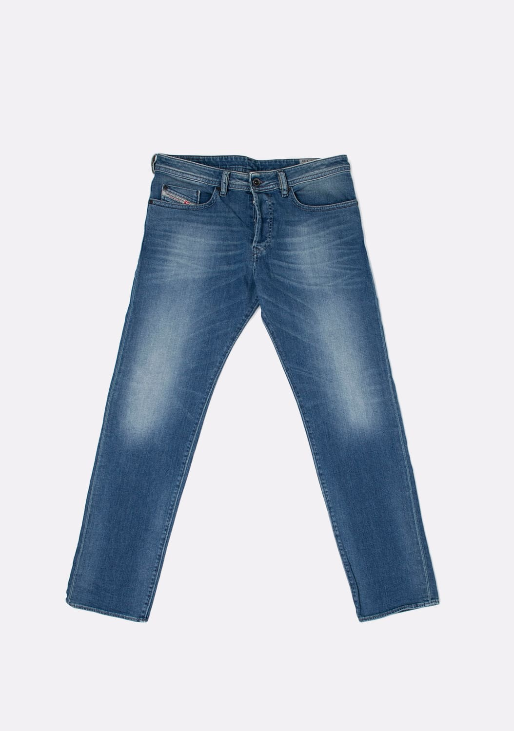 Diesel-Buster-Regular-Slim-Tappered-0669C-Stretch-30-32-melyni-urocklt (2)