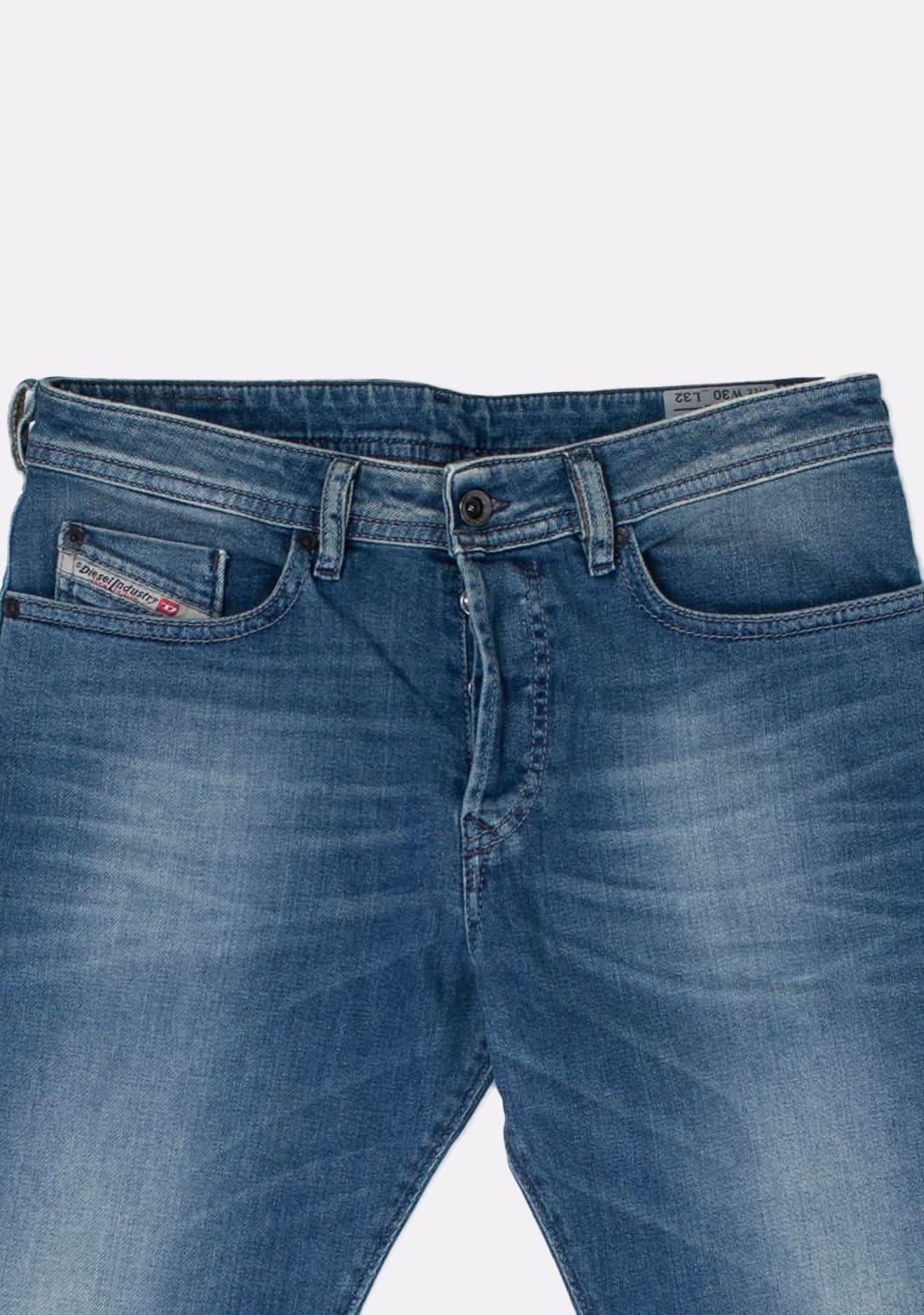 Diesel-Buster-Regular-Slim-Tappered-0669C-Stretch-30-32-melyni-urocklt (3)