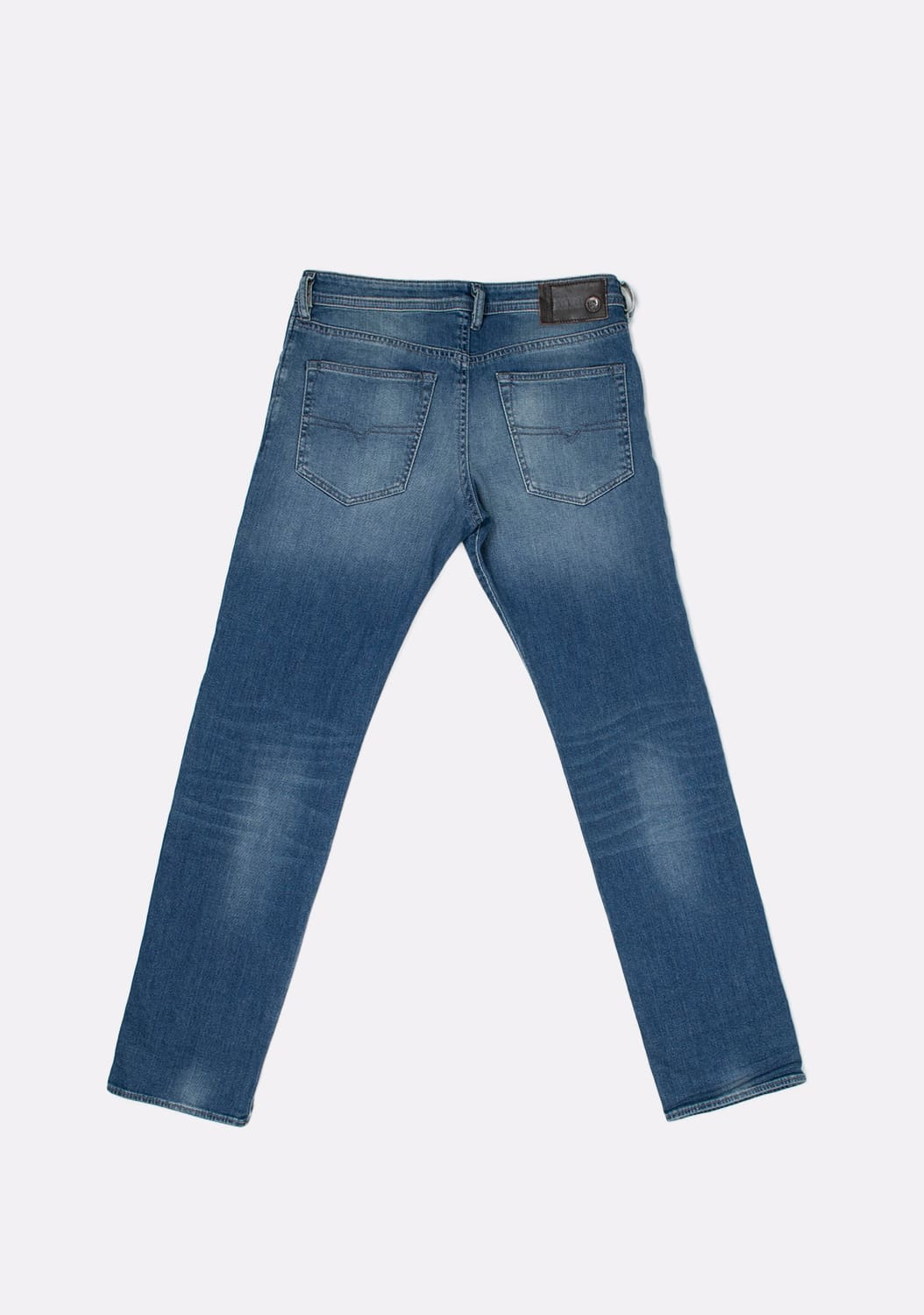 Diesel-Buster-Regular-Slim-Tappered-0669C-Stretch-30-32-melyni-urocklt (5)