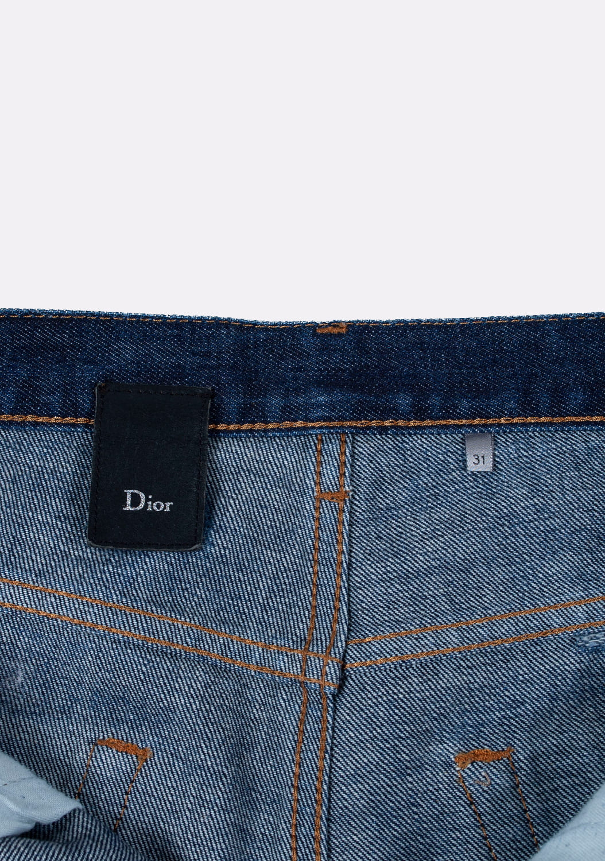 Dior-Homme-dzinsai-melyni-urock (5)