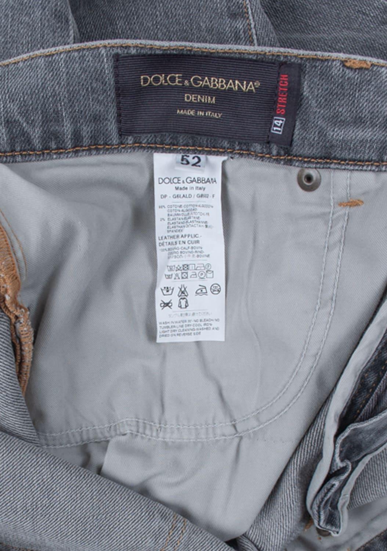 Dolce&Gabbana-main-line-urocklt-dzinsai-pilki (9)
