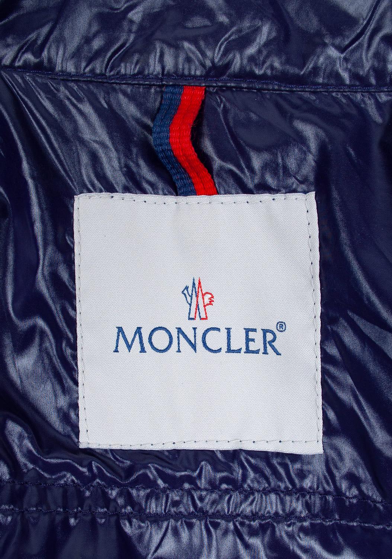 Moncler-melyna-striuke-urocklt (2)