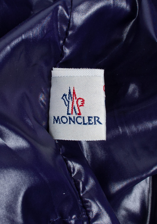 Moncler-melyna-striuke-urocklt (3)