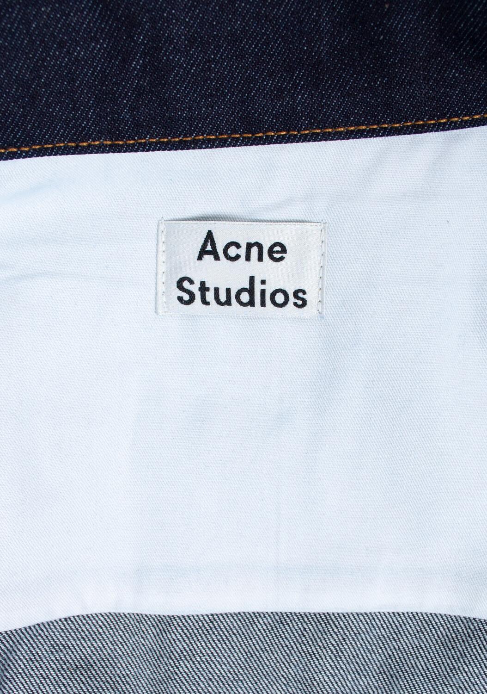 acne-studios-dzinsinis-svarkas-4
