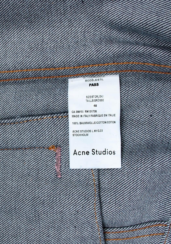 acne-studios-dzinsinis-svarkas48-5