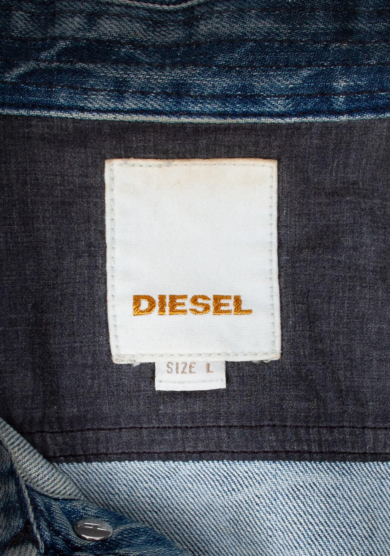 diesel-dzinsinis-svarkas-6