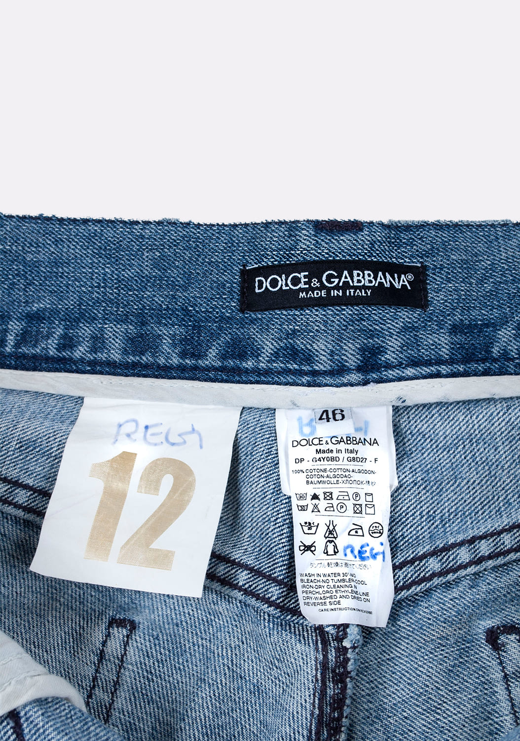 dolce-gabbana-slim-fit-dzinsai (7)