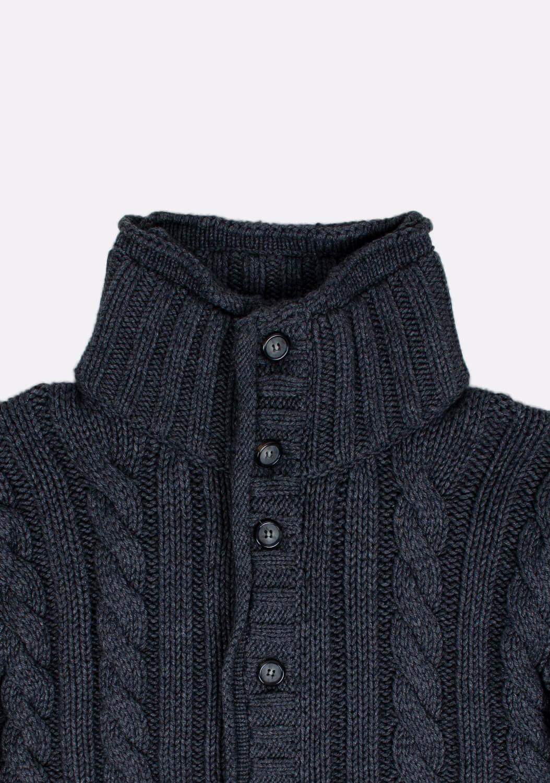 dolce-gabbana-storas-megztinis-1