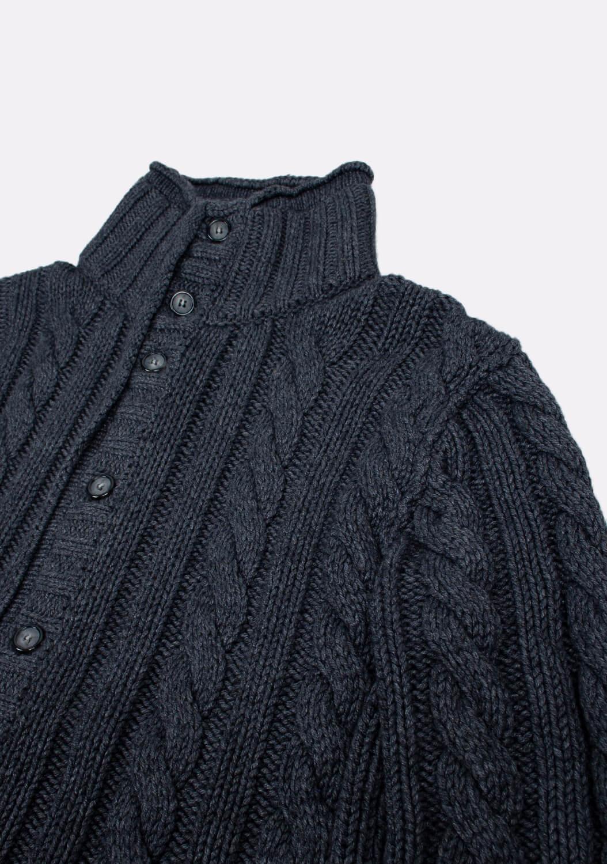 dolce-gabbana-storas-megztinis-2