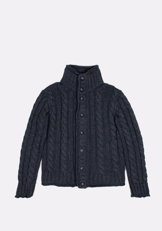 dolce-gabbana-storas-megztinis