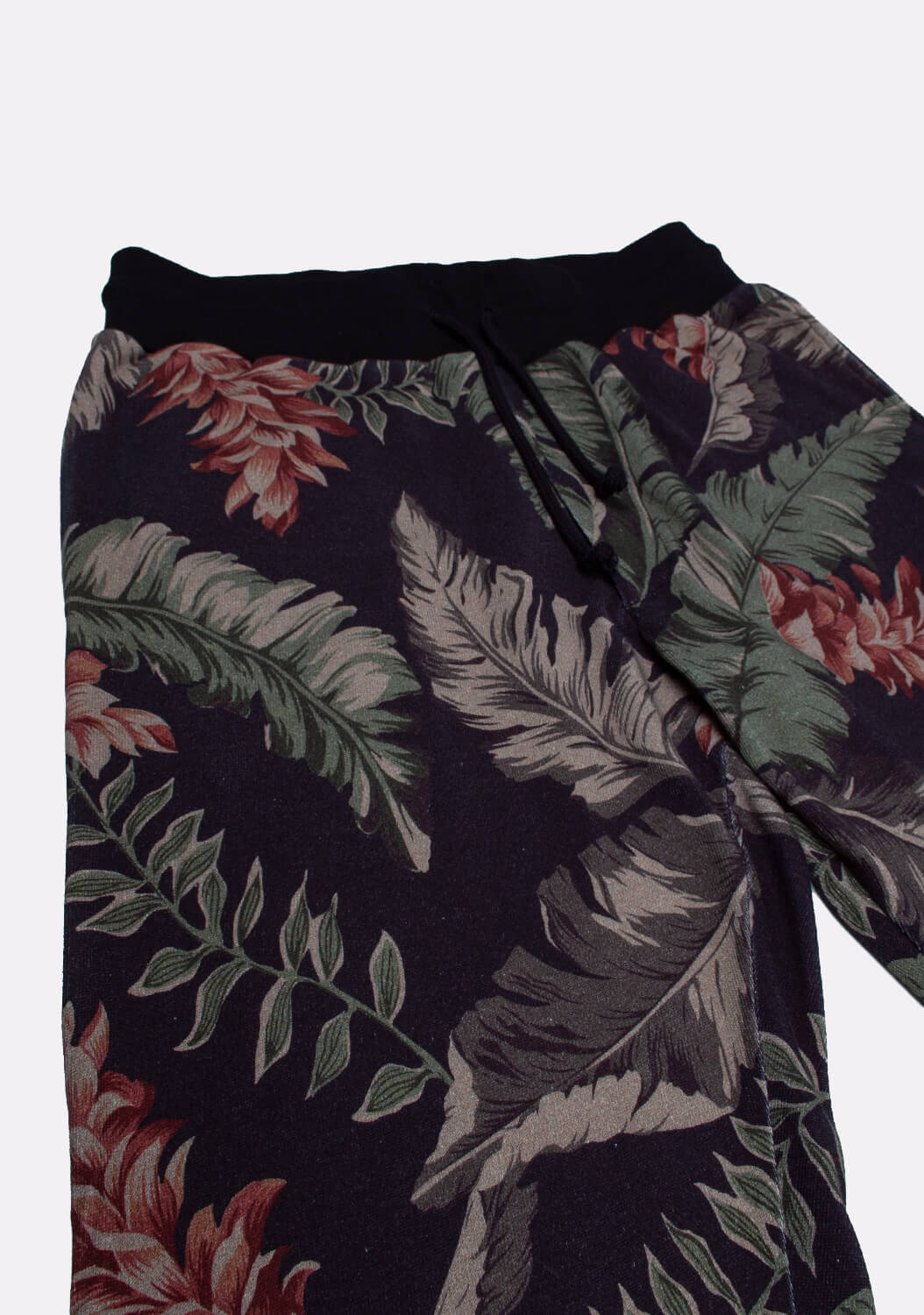 dries-van-noten-kelnes-2