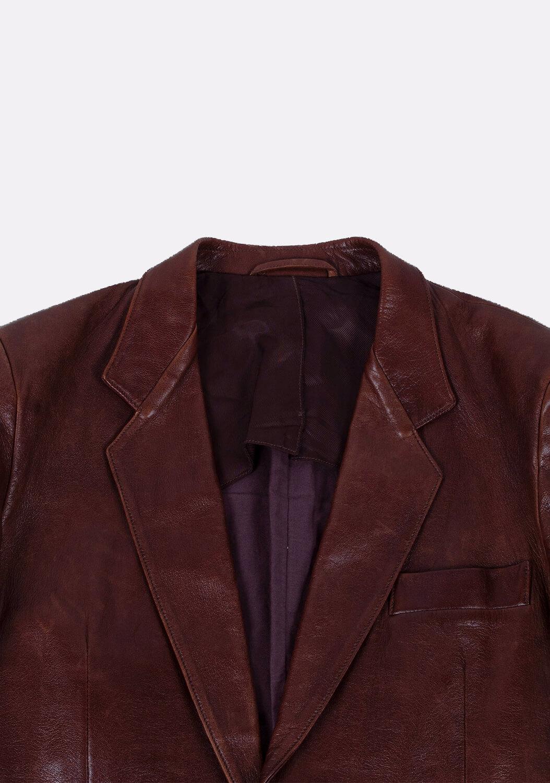 margiela-rudas-odinis-svarkas-2