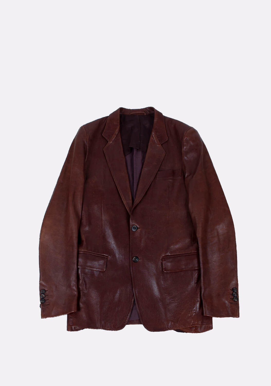 margiela-rudas-odinis-svarkas