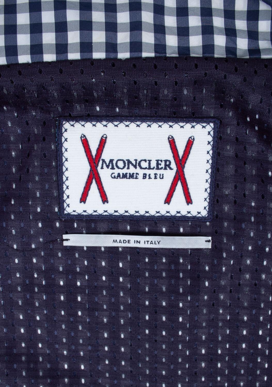 moncler-plona-striuke-7