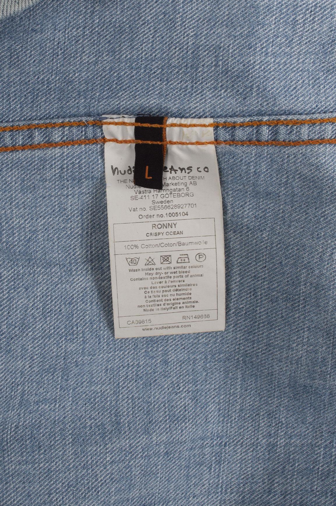 nudie-crispy-ocean-jeans-dzinsinis-svarkas