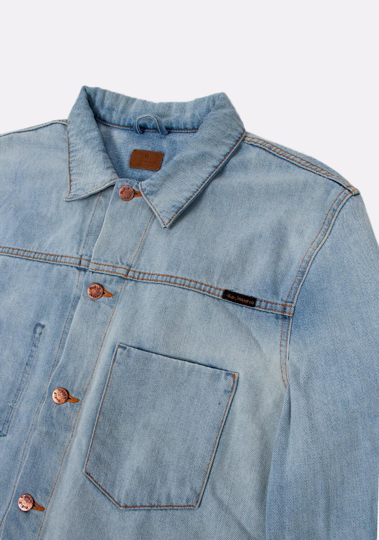nudie-jeans-dzinsinis-svarkas-1