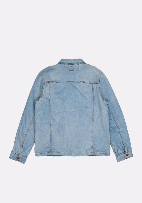 nudie-jeans-dzinsinis-svarkas-2