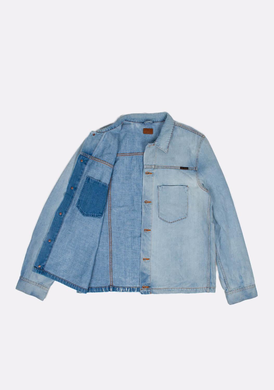 nudie-jeans-dzinsinis-svarkas-3