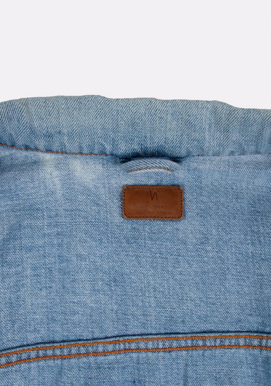 nudie-jeans-dzinsinis-svarkas-4