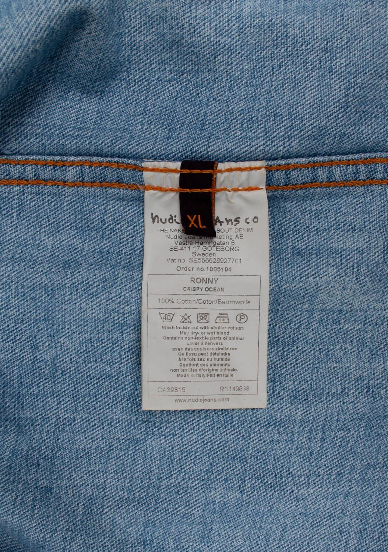 nudie-jeans-dzinsinis-svarkas-5