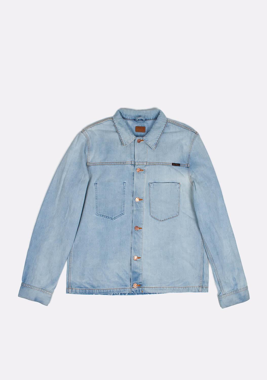nudie-jeans-dzinsinis-svarkas