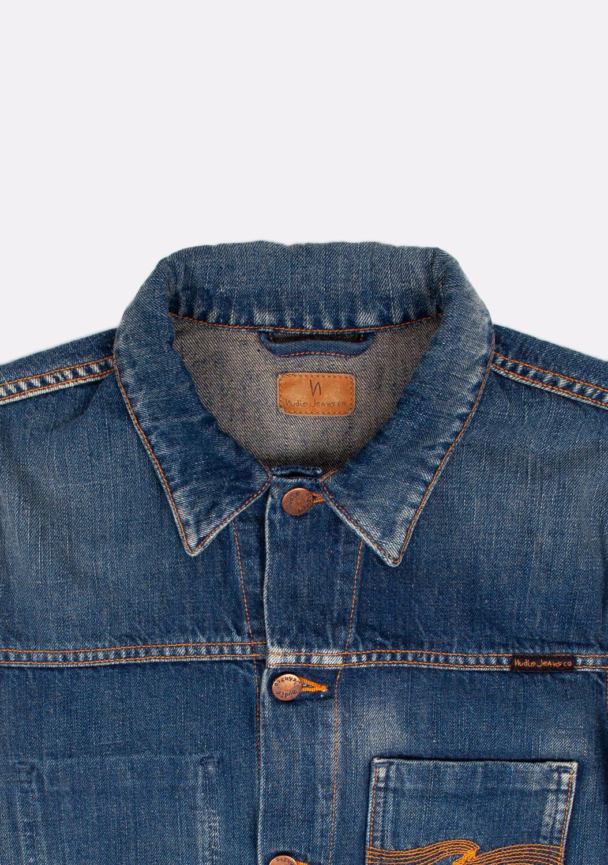 nudie-jeans-dzinsinis-svarkelis-1