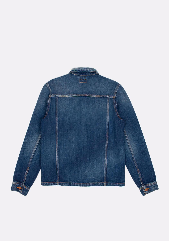 nudie-jeans-dzinsinis-svarkelis-2