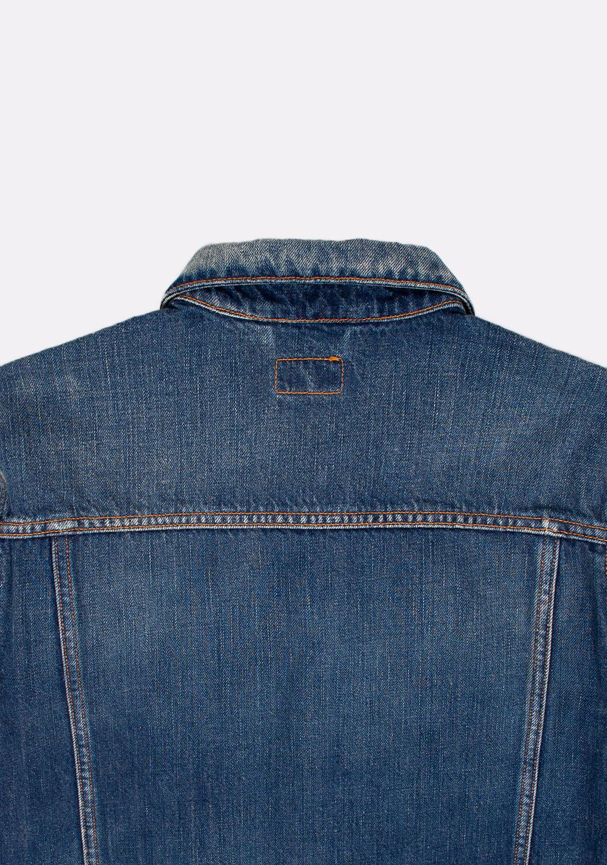 nudie-jeans-dzinsinis-svarkelis-3