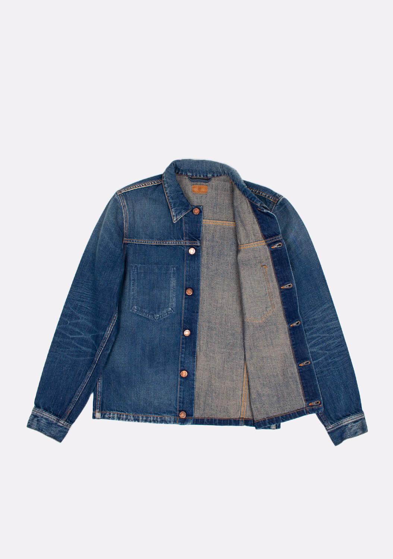 nudie-jeans-dzinsinis-svarkelis-4
