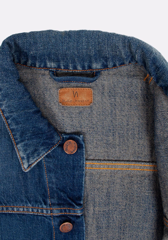 nudie-jeans-dzinsinis-svarkelis-5