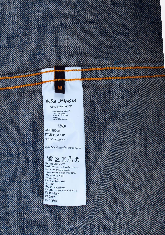 nudie-jeans-dzinsinis-svarkelis-6