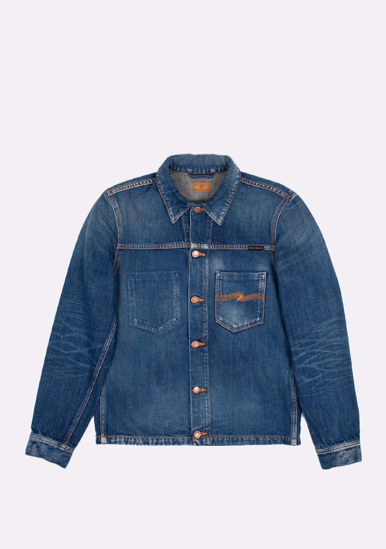nudie-jeans-dzinsinis-svarkelis