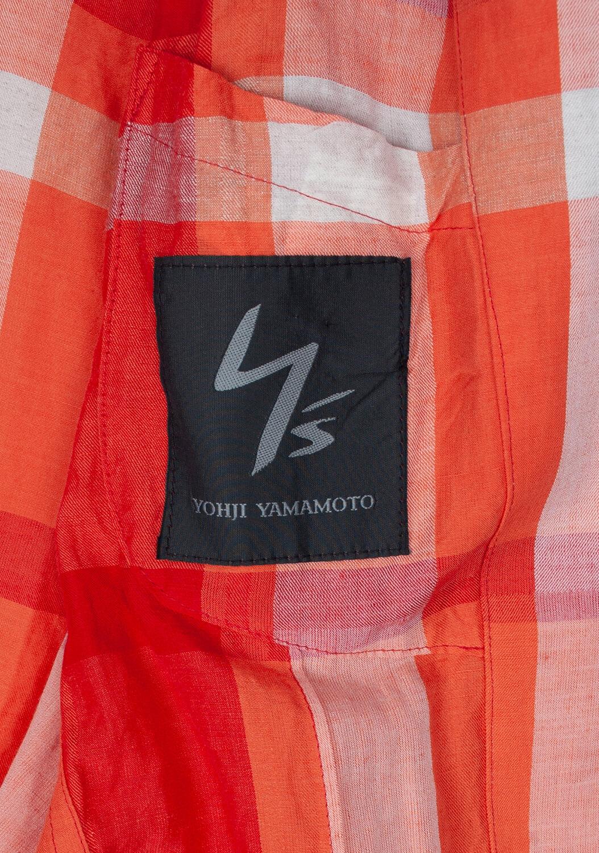 yamamoto-lininis-svarkas-6