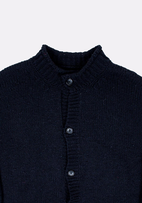 yamamoto-vilnos-megztinis-1