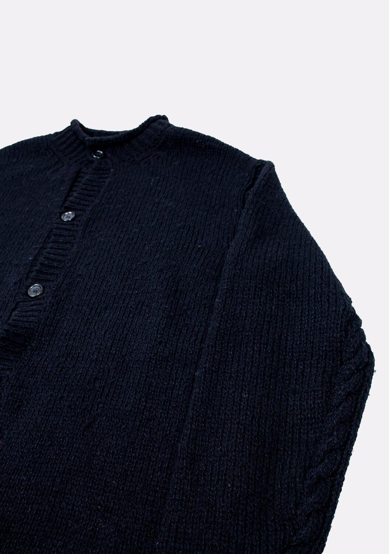 yamamoto-vilnos-megztinis-2