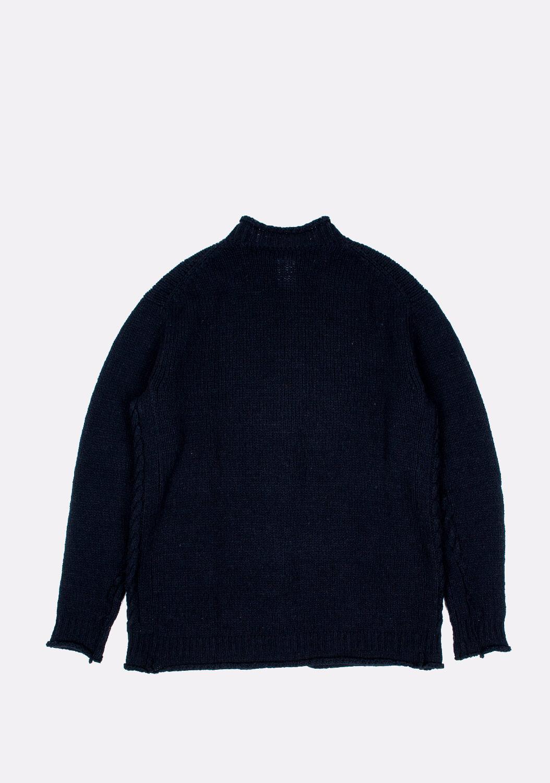 yamamoto-vilnos-megztinis-3