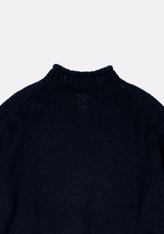 yamamoto-vilnos-megztinis-4