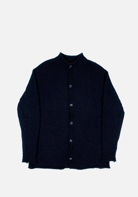 yamamoto-vilnos-megztinis