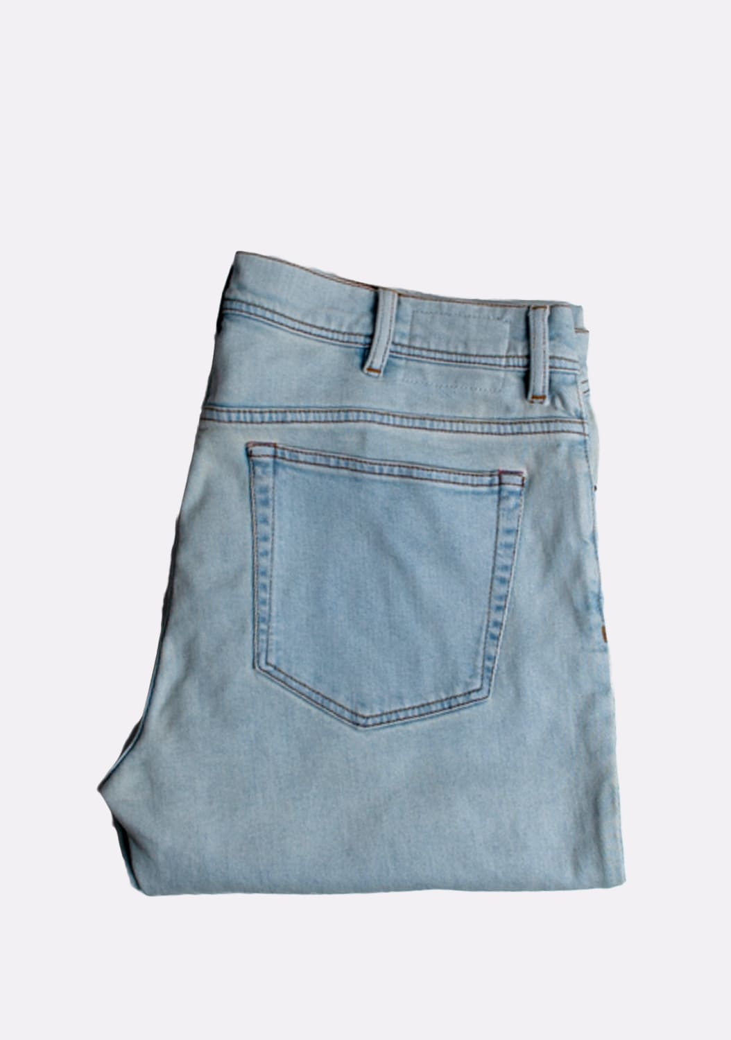 Acne-Studios-Blå-Konst-North-Lt-Blue-34-32-urock-dzinsai (1)