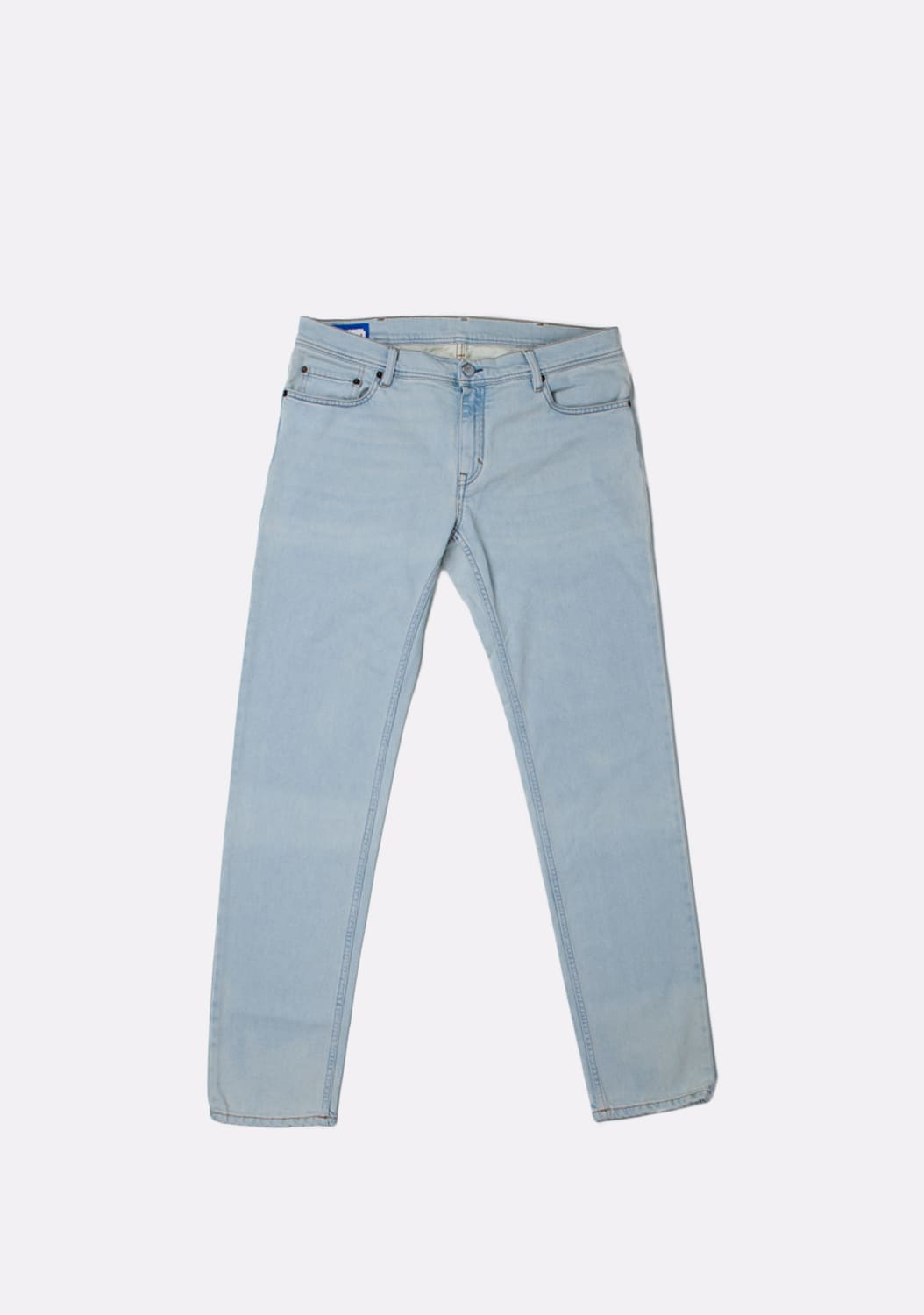 Acne-Studios-Blå-Konst-North-Lt-Blue-34-32-urock-dzinsai (2)