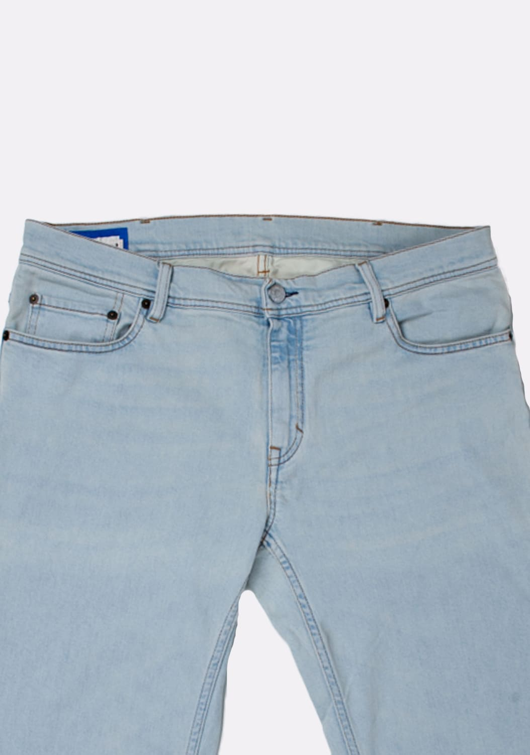 Acne-Studios-Blå-Konst-North-Lt-Blue-34-32-urock-dzinsai (3)