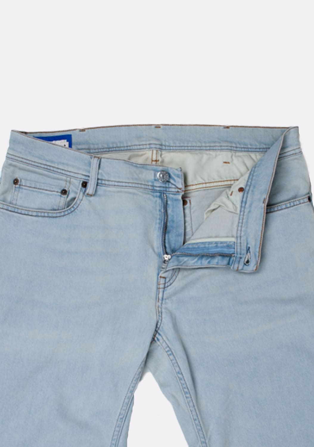 Acne-Studios-Blå-Konst-North-Lt-Blue-34-32-urock-dzinsai (4)