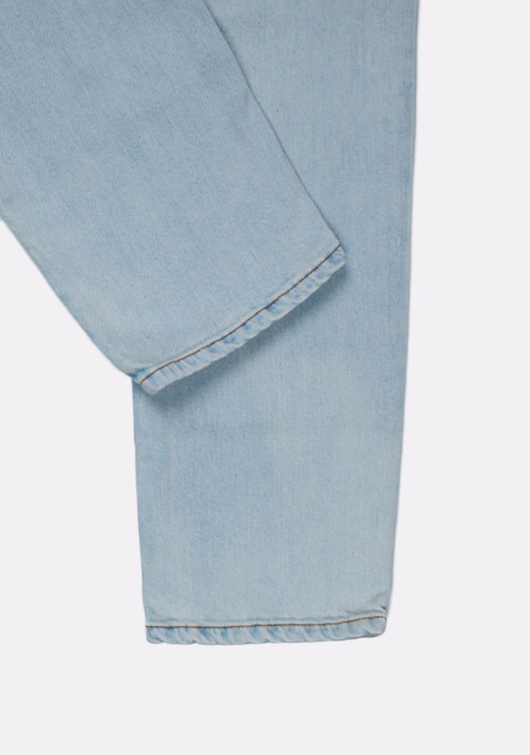 Acne-Studios-Blå-Konst-North-Lt-Blue-34-32-urock-dzinsai (7)