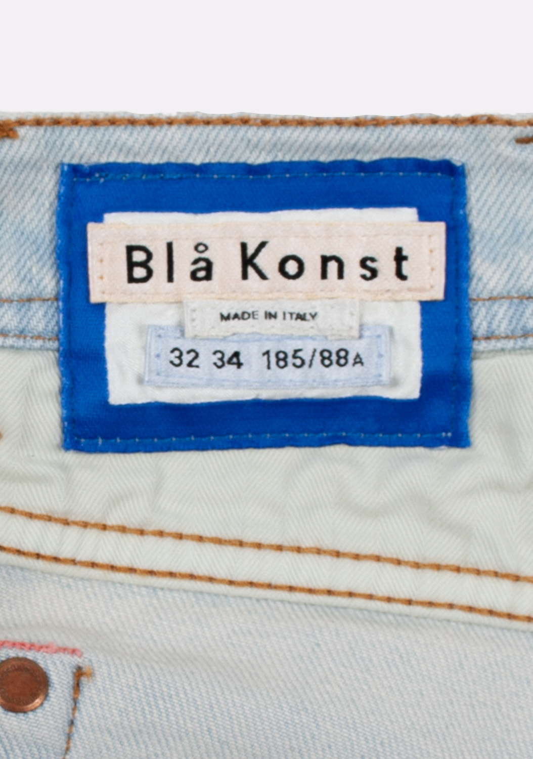 Acne-Studios-Blå-Konst-North-Lt-Blue-dzinsai