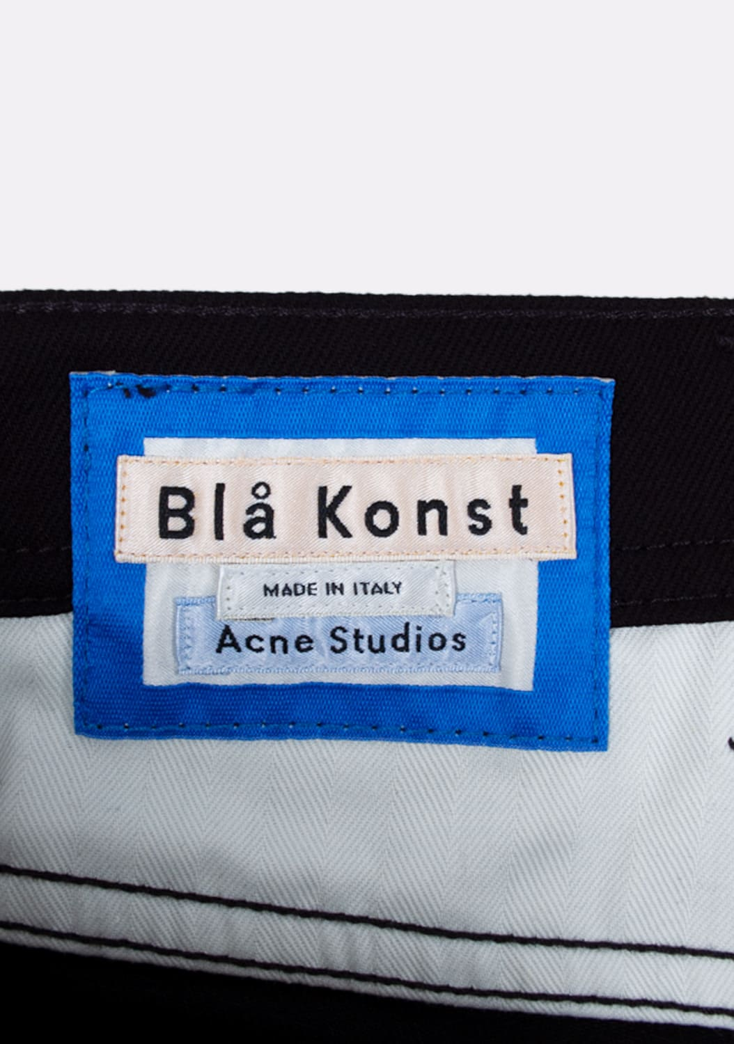 Acne-Studios-Blå-Konst-North-Stay-Black-dzinsai-dydis-34-32 (1)