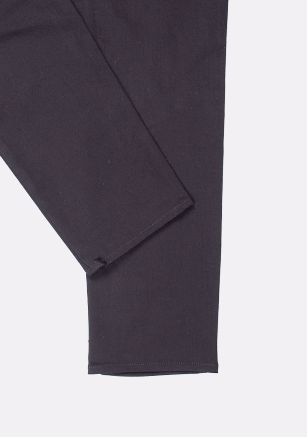Acne-Studios-Blå-Konst-North-Stay-Black-dzinsai-dydis-34-32 (10)