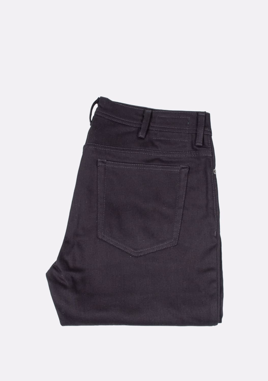 Acne-Studios-Blå-Konst-North-Stay-Black-dzinsai-dydis-34-32 (4)