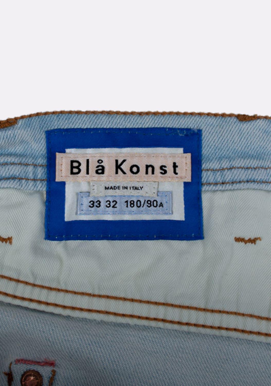 Acne-Studios-Blå-Konst-River-Lt -dydis-33-32 (8)