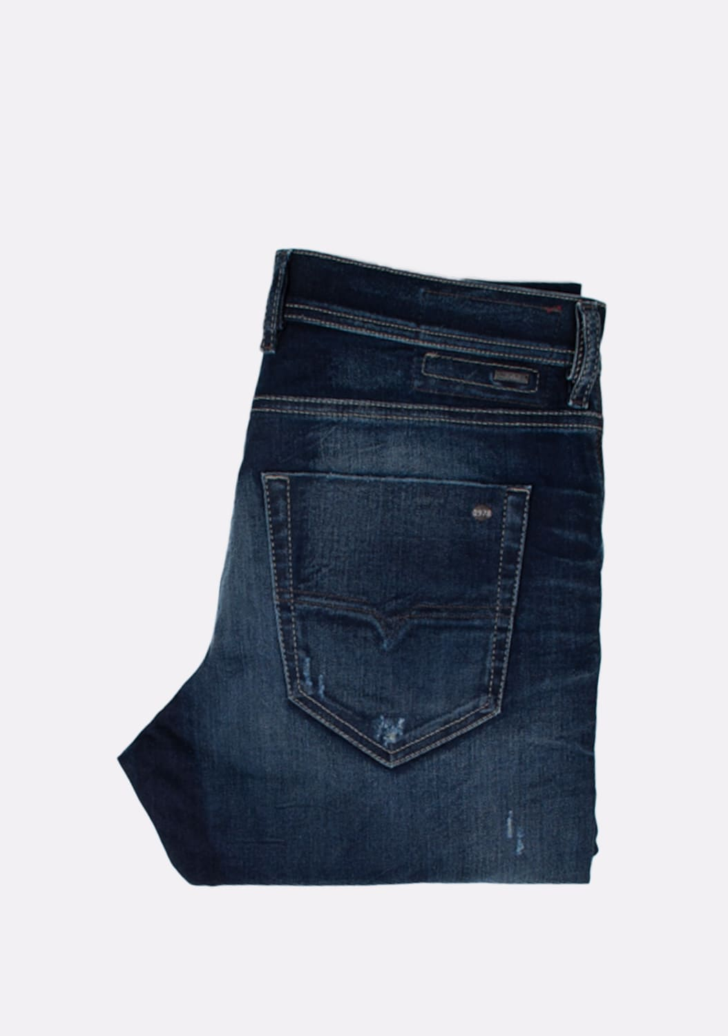 Diesel-Tepphar-0844T-Stretch-Slim-Carrot-dzinsai-dydis 34-30 (1)