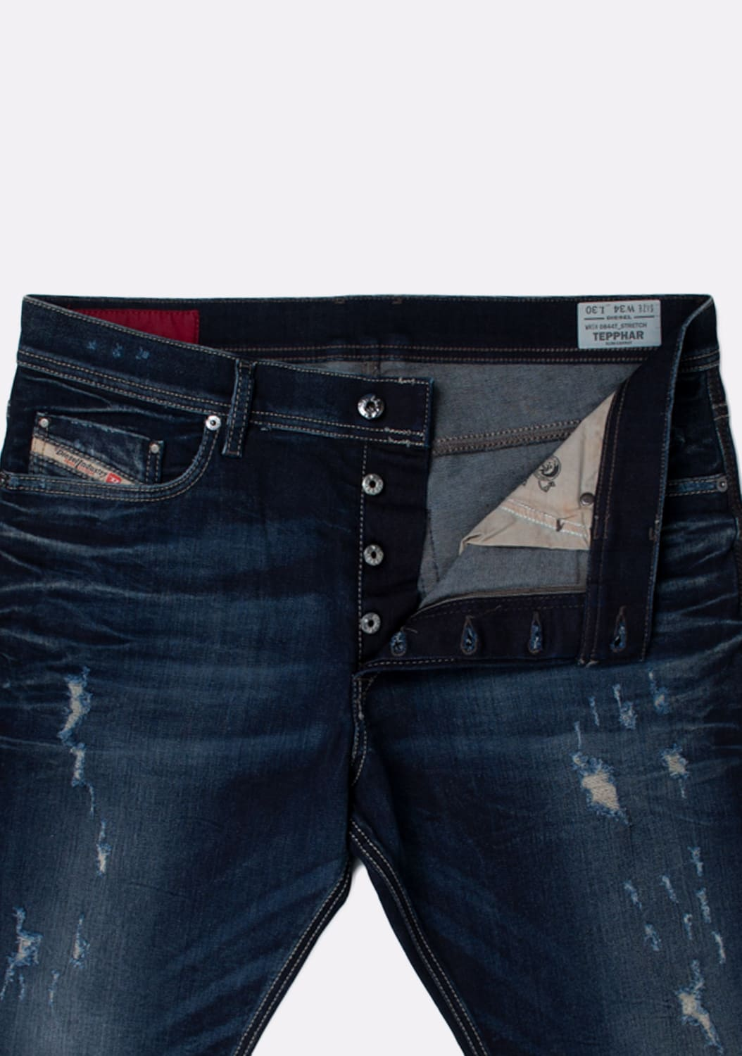 Diesel-Tepphar-0844T-Stretch-Slim-Carrot-dzinsai-dydis 34-30 (4)